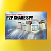 P2P Share Spy Download
